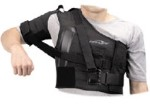 Shoulder Stabilizer Brace